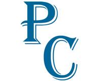 PCLogo